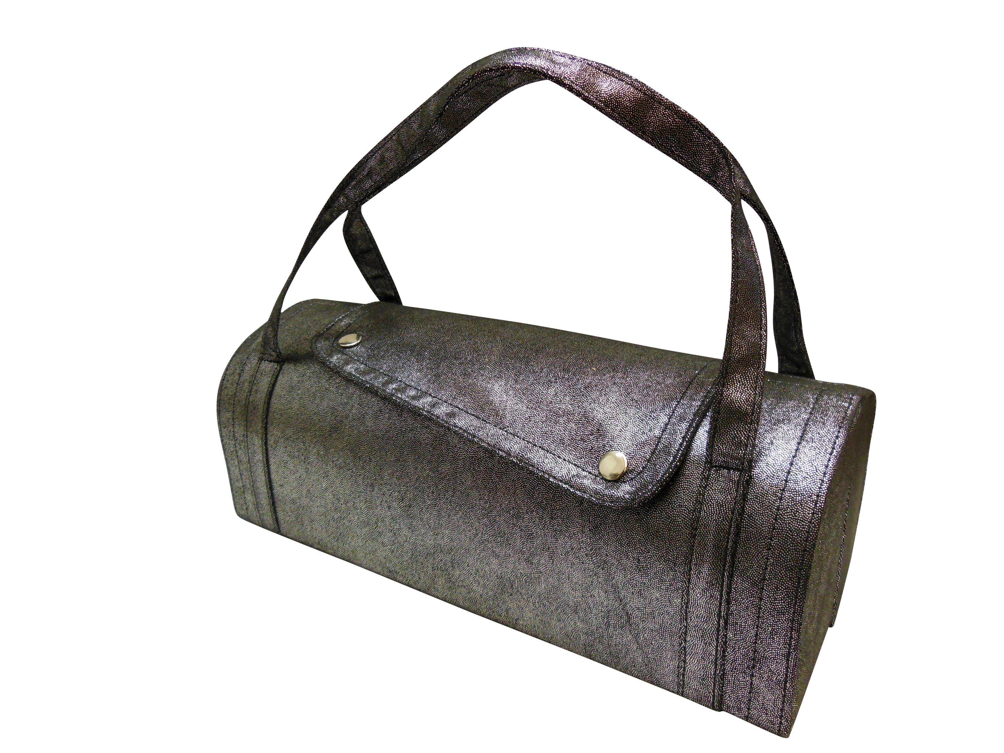 130 – baulettopackn (2)