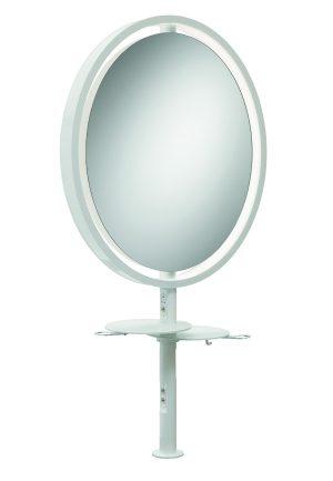 mirror_island